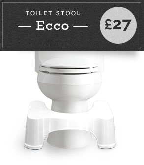 Order Squatty Potty Ecco
