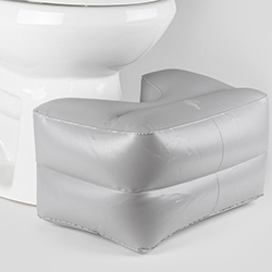 Squatty Potty Port-A-Squatty