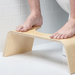 Squatty Potty Slim